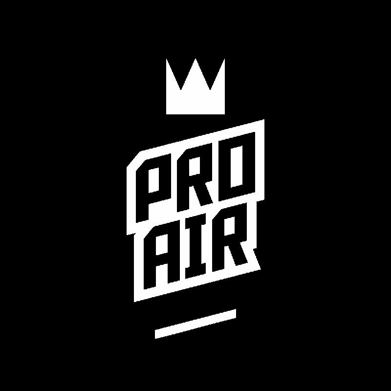 Linia Pro Air