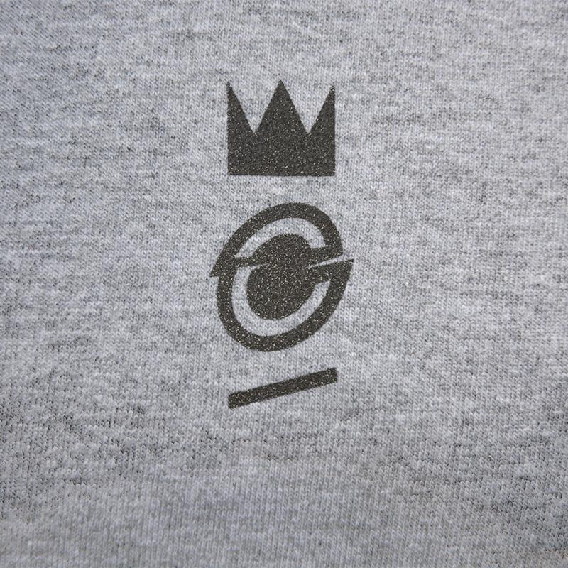 longsleev Icon