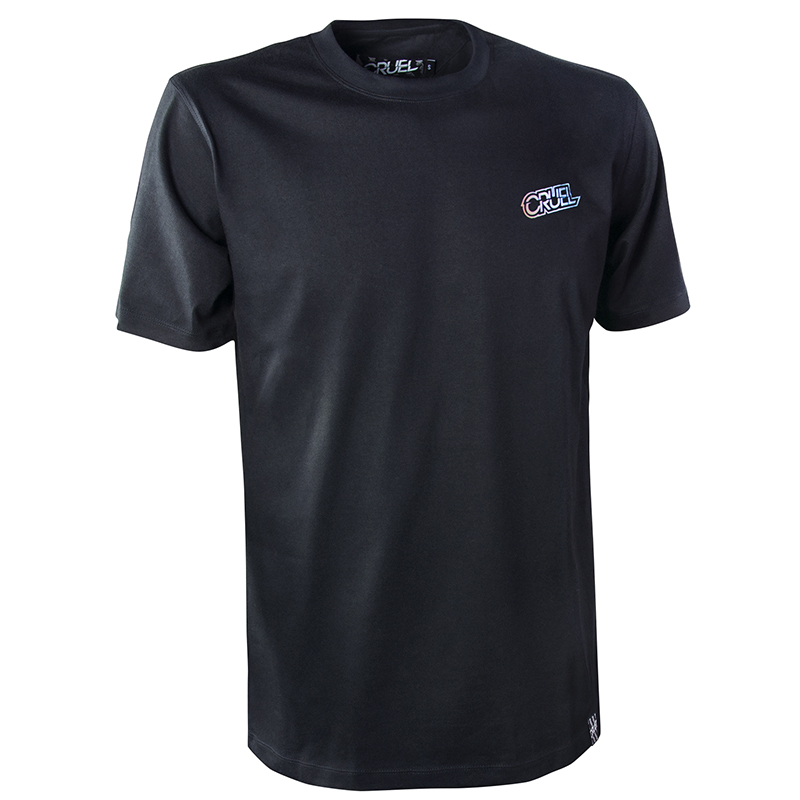 T-shirt MiniLogo