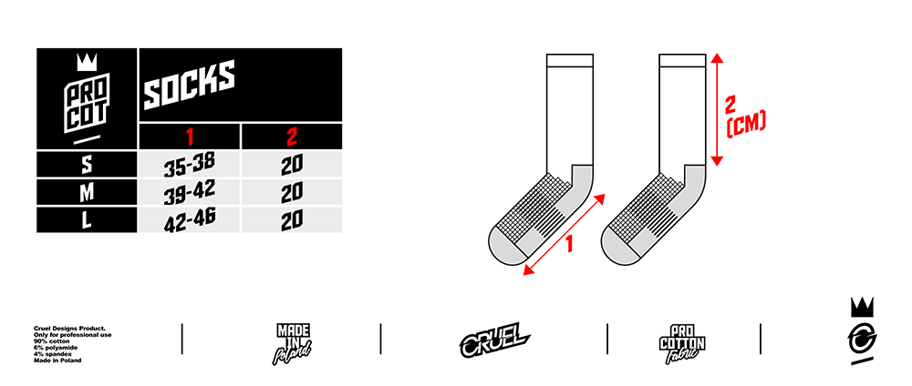 tabela_skarpety